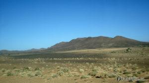 Топ-15 достопримечательностей Марокко